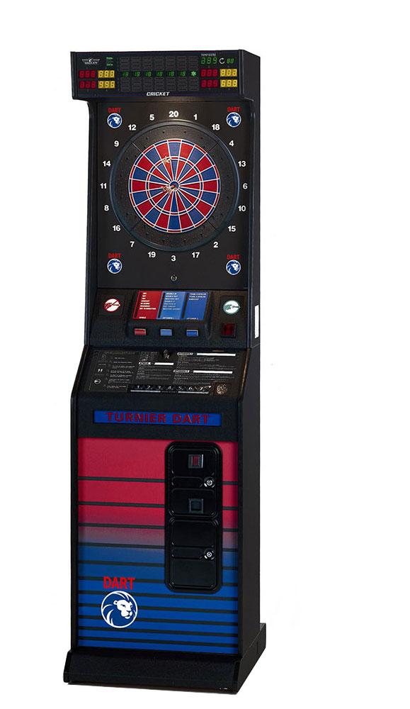HB8-Turnier-Dart